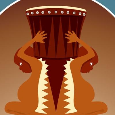 Kenya Music Festival 2012